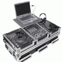 DJ - оборудование
