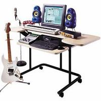 Оборудование для студий звукозаписи